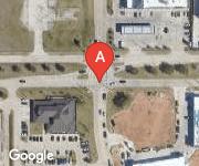 Kingsland Blvd & Cobia Dr, Katy, TX, 77494
