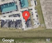 607 Park Grove Bl #607B, Katy, TX, 77450