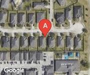 24646 Kingsland Blvd