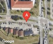 20911 Kingsland Blvd