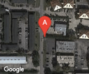1454 Campbell, Houston, TX, 77055