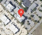 1340 Wonder World Dr, San Marcos, TX, 78666