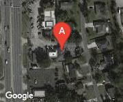 2520 U S 1 South, Saint Augustine, FL, 32086