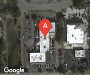 105 Southpark Blvd., Saint Augustine, FL, 32086