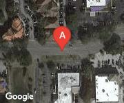 105 South Park Blvd., Saint Augustine, FL, 32086