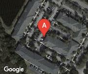 1301 Plantation Drive #105B, Saint Augustine, FL, 32080