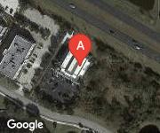 1000 Plantation Island Dr, Saint Augustine, FL, 32080