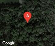 1301 Plantation Island Dr South, Saint Augustine, FL, 32080
