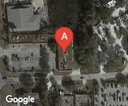 1690 US Highway 1 S, Saint Augustine, FL, 32084