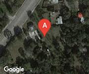 250 SR 207, Saint Augustine, FL, 32084