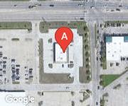 16307 Fm 529 Rd,Houston,TX,77095,US