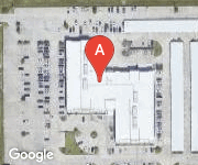 10344 Sam Houston Park Dr,Houston,TX,77064,US