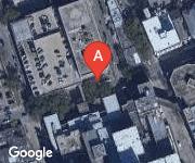 3525 Prytania St., New Orleans, LA, 70115