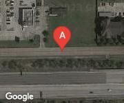 11501 North Sam Houston Parkway, Humble, TX, 77396