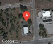 113 Star Grass, Spring Branch, TX, 78070