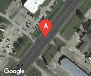 3820 Highway 365, Port Arthur, TX, 77642