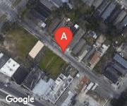 4052 Ulloa Street, New Orleans, LA, 70119