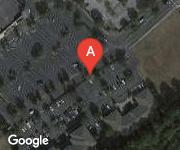 323 W Town Pl, Saint Augustine, FL, 32092