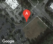 319 W Town Pl, Saint Augustine, FL, 32092