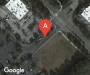 315 W Town Pl, Saint Augustine, FL, 32092