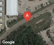 18652 McKay Boulevard, Humble, TX, 77338