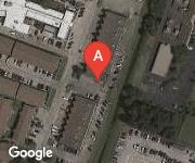 18838-42 Memorial South, Humble, TX, 77338