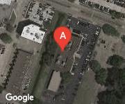 9816 Memorial Blvd, Humble, TX, 77338