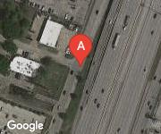 19007 Highway 59 N, Humble, TX, 77338