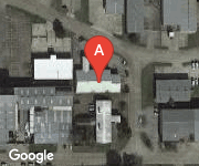 1806 Humble Place Dr, Humble, TX, 77338