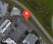 4740 South I-10 Service Road, Metairie, LA, 70001