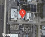 2701 N. Causeway Blvd., Metairie, LA, 70002