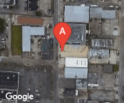 3409 Division St., Metairie, LA, 70002