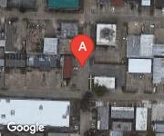 3044 Ridgelake Dr., Metairie, LA, 70002