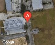 3530 Houma Blvd, Metairie, LA, 70006