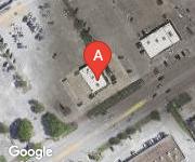 4894 Louetta Rd,Spring,TX,77388,US