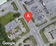 22619 Aldine Westfield Rd, Spring, TX, 77373