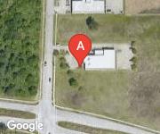 355 School St., Tomball, TX, 77375