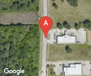 355 School St  #B, Tomball, TX, 77375