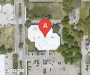 425 Holderrieth Blvd, Tomball, TX, 77375