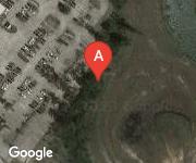 2255 E Mossy Oaks Blvd, Spring, TX, 77389