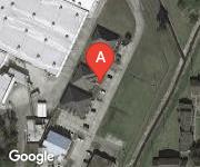 7 Bayou Brandt, Beaumont, TX, 77706