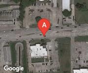 440 Rayford Rd., Spring, TX, 77386