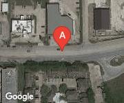621 Rayford Road, Spring, TX, 77386