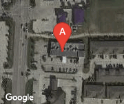 25450 Kuykendahl Rd, Tomball, TX, 77375
