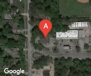 25222 Glen Loch Dr, The Woodlands, TX, 77380