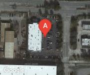 14810 Old St. Augustine rd, Jacksonville, FL, 32258