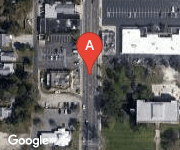 744 Harrison Avenue, Panama City, FL, 32404