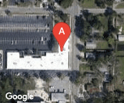 740-752 Harrison Ave, Panama City, FL, 32401