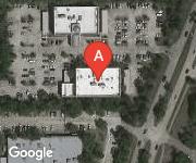 9323 Pinecroft Dr, Spring, TX, 77380