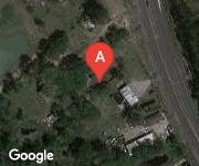 28715 FM 2978, Magnolia, TX, 77354